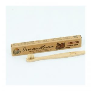 bamboo-junior-toothbrush-with-bamboo-bristles